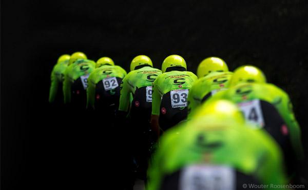 cycling photography awards