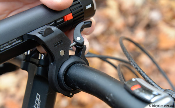 knog pwr lights