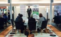 australian cycling advocacy sydney