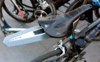 bike mudguard