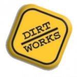 Dirt Works Australia