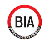 bia bicycle industries australia