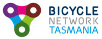 bicycle network tasmania