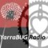 yarra bug radio