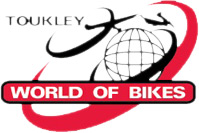 Toukley World Of Bikes