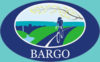 bargo bicycle user group
