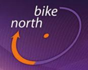 bike north