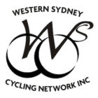 western sydney cycling network