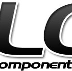 RLC Race Light Components