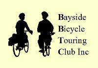 bayside bicycle touring club