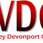 Mersey Valley Devonport Cycling Club