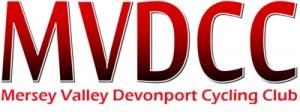 Mersey Valley Devonport Cycling Club