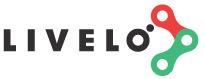 Livelo Road Bike Rental Sydney