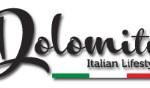 Dolomiti Italian Lifestyle