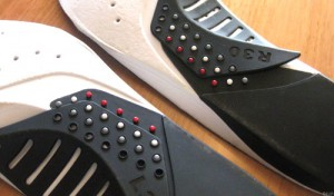 G8 Performance Cycling Shoe Inner Soles