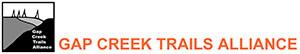 Gap Creek Trails Alliance