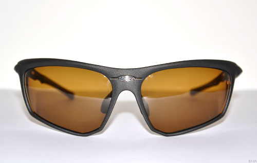 Rudy Project Brown Polarized Lense