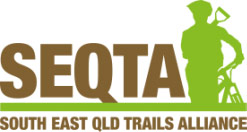 seqta South East Queensland Trails Alliance