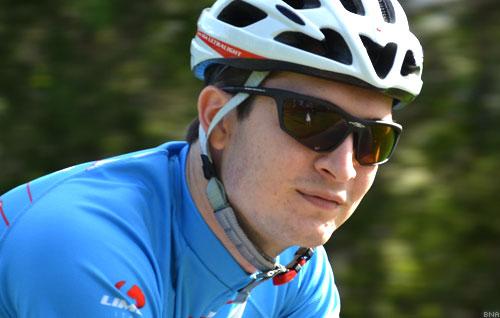 Sports Optical Custom Prescription Sunglasses
