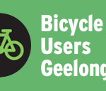Bicycle Users Geelong
