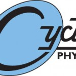 Cycle Physio Queensland