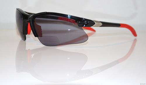 2cc674aa5565 Dual Eyewear SL2 Pro Cycling Bifocals with a Twist | Bicycles ...