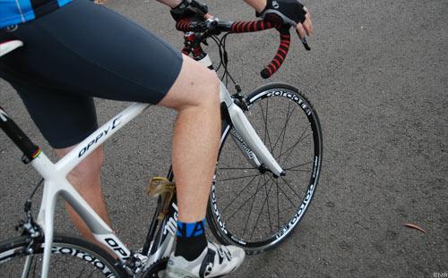 Road Cycling Durable Wheelset Pro-lite Australia