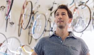 Price Savings Online Bike Bicycle Shop