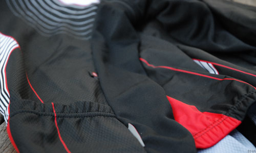 Quality Value Italian Cycling Wear Elite