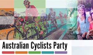Australian Cyclists Party
