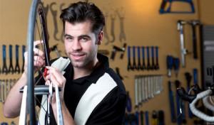 Bike Shops Losing Customers Online Shopping