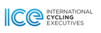 international cycling executives