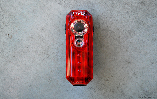 Front View Fly6 Safety Camera6_safety_camera