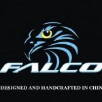 Falco Bike Australia