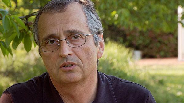 M<ichael Fertrari Doping Coach