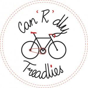 Can'R'dly Treadlies