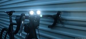 Speedwolf IV MTB Light