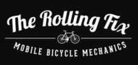 the rolling fix mobile workshop