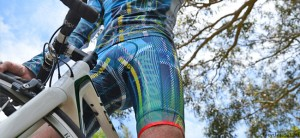 Pandani Premium Cycle Kit