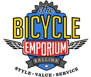 The Bicycle Emporium Ballina