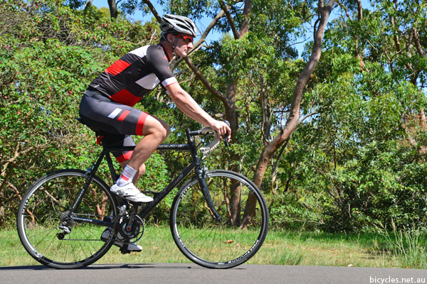 dhb cycling australia
