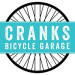 Cranks Bicycle Garage