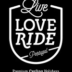 Live Love Ride Cycle Tours Portugal