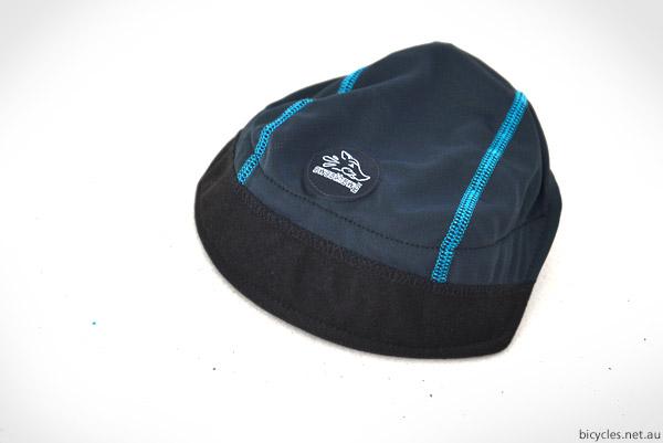 Sweathawg Helmet Insert