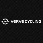 Verve Cycling