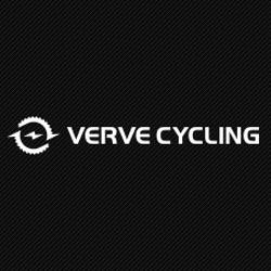 Verve Cycling
