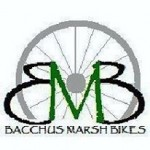 Bacchus Marsh Bikes