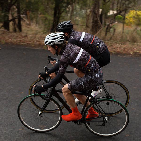 ... Aero Ridecamo   B   Jersey  176. Pedla Full Gas Camo Cycling Jersey.  Pedla Cycling Jersey 037d3c71a