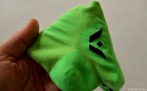 premium cycling socks
