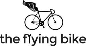 the flying bike mechanic melbourne